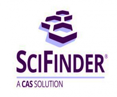 База данных SciFinder компании Chemical Abstracts Service